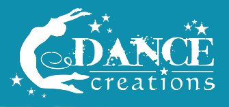 Dance Creations Logo