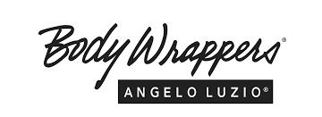 bodywrappers-logo
