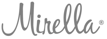 mirella-logo