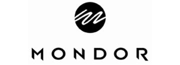 mondor-logo