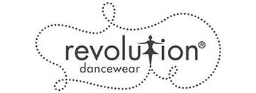 revolutiondancewear-logo