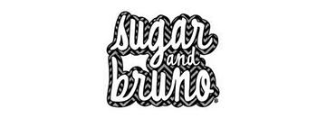sugarandbruno-logo